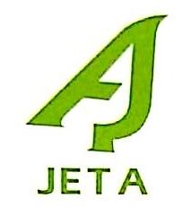 吉泰安(四川)药业有限公司 最新采购和商业信息