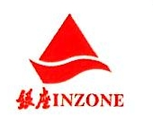 泰安银座商城有限公司齐鲁分公司 最新采购和商业信息