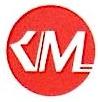 南京永茂建筑工程有限公司 最新采购和商业信息