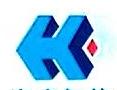 珠海市海康电子科技有限公司 最新采购和商业信息
