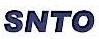 湖南晟通纳米新材料有限公司 最新采购和商业信息