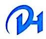 郑州大华机电技术有限公司 最新采购和商业信息