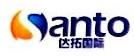达拓国际物流(上海)有限公司
