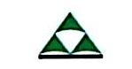 郑州市森海工贸有限公司 最新采购和商业信息