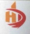 东莞市东禾建设工程有限公司 最新采购和商业信息