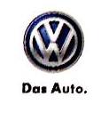 泉州盈众润宇汽车销售有限公司 最新采购和商业信息