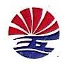 深圳市五矿发光材料有限公司 最新采购和商业信息