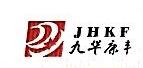 江苏康丰现代牧业有限公司 最新采购和商业信息