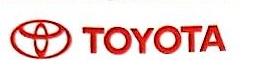 北京中业丰田汽车销售服务有限公司 最新采购和商业信息