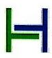 北京海得森塑业有限公司 最新采购和商业信息