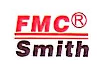 合肥史密特仪表有限公司 最新采购和商业信息