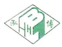南京泓博雾化器有限公司 最新采购和商业信息