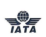 北京航丰源航空服务有限公司 最新采购和商业信息