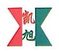 上海新旭服饰有限公司 最新采购和商业信息