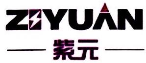 青岛紫元光电有限公司 最新采购和商业信息