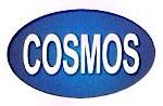 天津科斯茂国际贸易有限公司 最新采购和商业信息