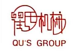 绍兴市东亚化纤机械制造厂