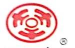 广东同吉投资有限公司 最新采购和商业信息