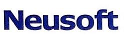 东软医疗系统设备有限公司