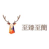 北京至臻至简文化传媒有限公司