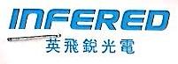 深圳市英飞锐光电有限公司 最新采购和商业信息