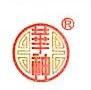 深圳市华神饮食连锁有限公司 最新采购和商业信息
