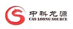 北京中科融信投资管理有限公司 最新采购和商业信息