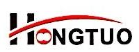 舟山市宏拓机械有限公司 最新采购和商业信息
