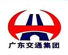 肇庆市广贺高速公路有限公司 最新采购和商业信息