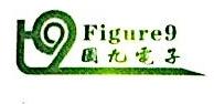 杭州图九电子科技有限公司 最新采购和商业信息