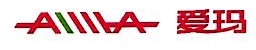 江西中坚科技发展有限公司 最新采购和商业信息