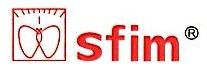 温州赛发电气有限公司 最新采购和商业信息