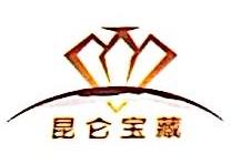 贵州昆仑宝藏科技有限公司 最新采购和商业信息