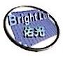 先进光电器材(深圳)有限公司 最新采购和商业信息