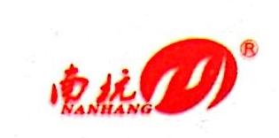 上海连辰泵业制造有限公司 最新采购和商业信息