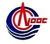 中海油气(泰州)石化有限公司 最新采购和商业信息