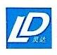郑州灵达生物科技有限公司 最新采购和商业信息