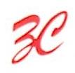 沈阳纵驰机电设备有限公司 最新采购和商业信息