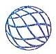 复瑞渤商贸(上海)有限公司 最新采购和商业信息
