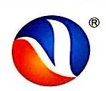 东莞市卓业彩盒包装有限公司 最新采购和商业信息