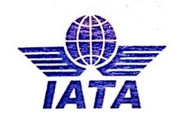 郑州金利航空服务有限公司 最新采购和商业信息
