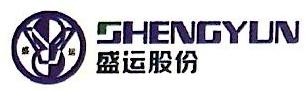凯里盛运环保电力有限公司 最新采购和商业信息