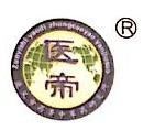 贵州克艾康医药开发有限公司
