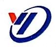 晋江市伍阳橡胶制品有限公司 最新采购和商业信息