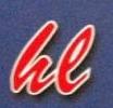 茂名市弘利化工有限公司 最新采购和商业信息