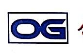 合肥欧冠汽车服务有限公司 最新采购和商业信息