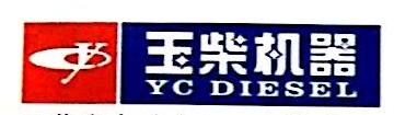 甘肃泰陵动力技术有限公司 最新采购和商业信息