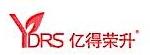 江苏荣升木业有限公司 最新采购和商业信息