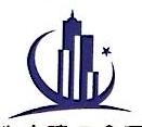 宁夏永升建材有限公司 最新采购和商业信息