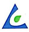 曲阜市广龙生物制品厂 最新采购和商业信息